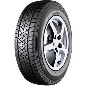 Anvelopa iarna DAYTON VAN WINTER 215/70R15C 109/107R