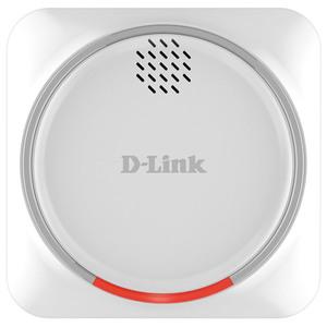 Alarma sonora D-LINK DCH-Z510, Z-Wave, alb