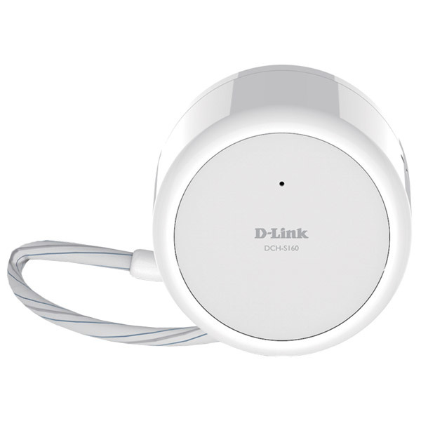 Senzor de inundatie D-LINK DCH-S160, alb