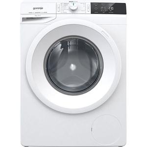 Masina de spalat rufe frontala GORENJE WEI62S3, 6kg, 1200rpm, A+++, alb