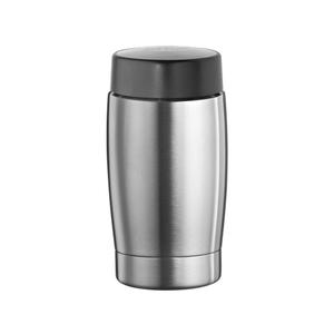 Recipient de lapte JURA 68166, 0.6l, inox, argintiu
