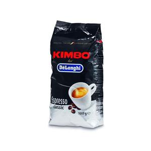 Cafea boabe Kimbo DE LONGHI, 1000gr