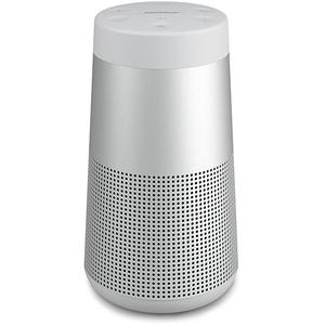 Boxa portabila BOSE Soundlink Revolve, Bluetooth,  Silver