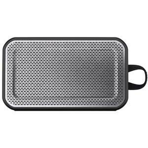 Boxa portabila SKULLCANDY Barricade XL S7PDWJ-582, Bluetooth, Black