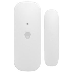 Senzor de usa / fereastra DS2300, alb
