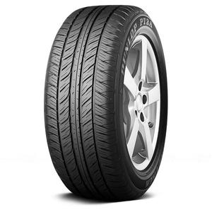 Anvelopa vara Dunlop 285/50R20 112V GRANDTREK PT2A
