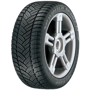 Anvelopa Iarna DUNLOP 185/60 R15 84T WINTER RESPONSE 2 MS