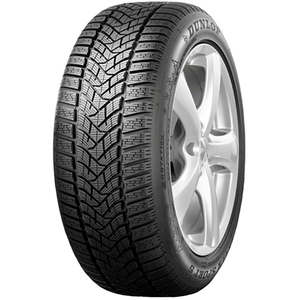 Anvelopa Iarna DUNLOP 245/40 R18 97V WINTER SPORT 5 MFS XL