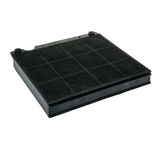 Filtru din carbon Elica Tip 15 ELECTROLUX E3CFE15