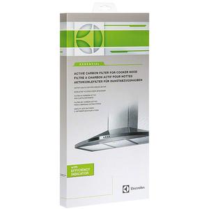 Filtru din carbon Elica Tip 150 ELECTROLUX E3CFE150