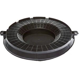 Filtru din carbon Elica Tip 48 ELECTROLUX E3CFT48