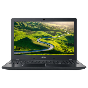 "Laptop ACER Aspire E5-575G-31LP, Intel® Core™ i3-7100U 2.4GHz, 15.6"" Full HD, 4GB, 1TB, NVIDIA GeForce 940MX 2GB, Linux"