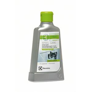 Crema curatare suprafete de inox ELECTROLUX E6SCC106, 250ml