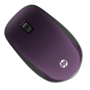 Mouse Wireless HP Z4000, mov