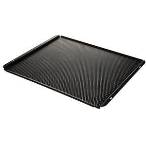 Tava speciala pentru produsele de patiserie - perforata ELECTROLUX E9OOPT01