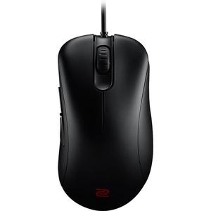 Mouse Gaming ZOWIE EC2-B, 3200 dpi, negru