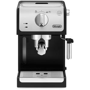 Espressor manual DE LONGHI EXSECP3321, 1.1l, 1100W