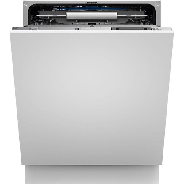 Masina de spalat vase incorporabila ELECTROLUX ESL8820RA, 15 seturi, 7 programe, 60 cm, clasa A+++