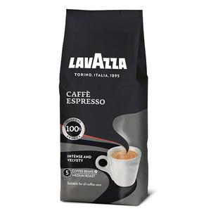 Cafea boabe LAVAZZA Espresso ART_00521, 250gr