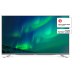 Televizor LED Smart Ultra HD 4K, 123cm, SHARP LC-49CUF8472ES