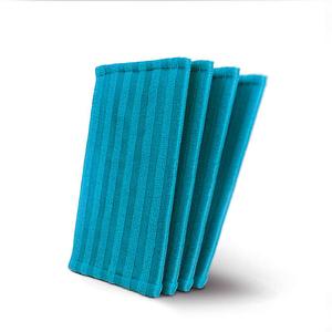 Set lavete microfibra PHILIPS FC8063/01, 4 buc