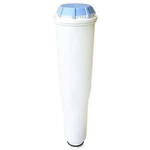 Filtru de apa OURSSON FC89035/WH, 1 x filtru
