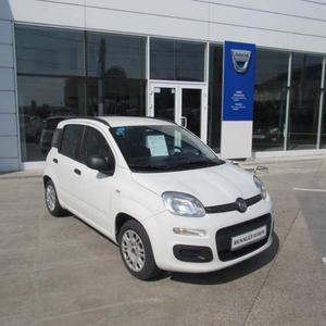 Fiat Panda Easy 1.2 +Gpl