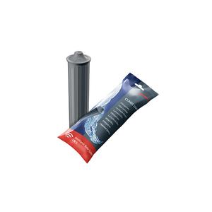 Filtru de apa JURA Claris Smart 71793, 1 x filtru