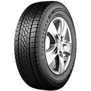 Anvelopa iarna FIRESTONE VANHAWK 2 WINTER 215/70R15C 109/107R
