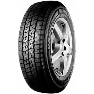 Anvelopa iarna FIRESTONE VANHAWK WINTER 215/70R15C 109/107R