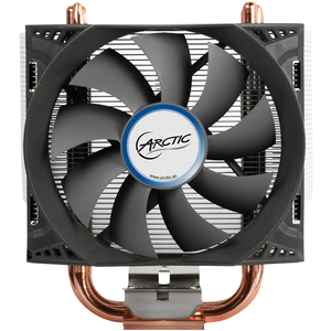 Cooler procesor ARCTIC Freezer 13 CO, 1 x 92mm, PWM