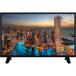 Televizor LED High Definition, 81cm, HITACHI 32HE1005