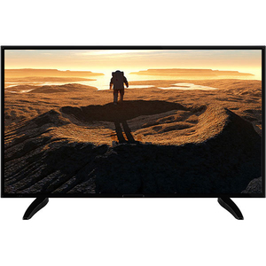 Televizor LED TELETECH 40100, Full HD, 101 cm