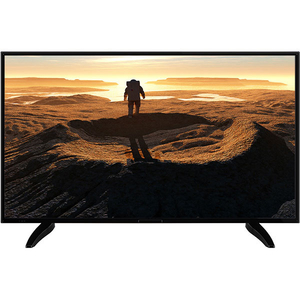 Televizor LED Smart Full HD, 123cm, TELETECH 49200