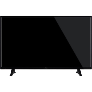 Televizor LED Smart Ultra HD 4K, 108 cm, HITACHI 43HK5000