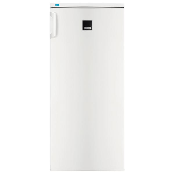 Frigider cu 1 usa ZANUSSI ZRA22800WA, 232 l, 125 cm, A+, alb