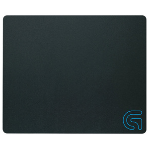 Mouse pad gaming LOGITECH G440