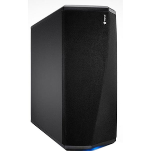 Subwoofer Wireless DENON HEOSSUBBKE2, Multiroom, negru