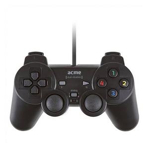 Gamepad ACME GA07 Duplex