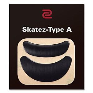 Mousefeet Skatez Type A - GGP