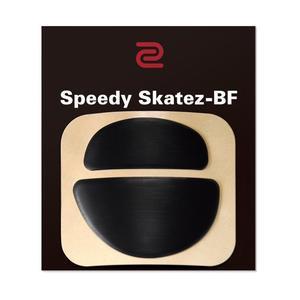 Mousefeet Speedy Skatez BF - GGP
