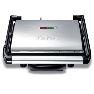 Gratar electric TEFAL Inicio Grill GC241D38, 2000W