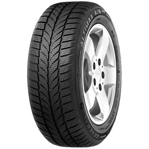 Anvelopa all season GENERAL TIRE Altimax A/S 365 175/65R14  82T
