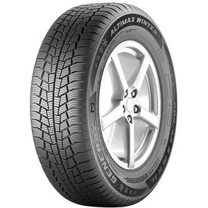 Anvelopa iarna GENERAL TIRE ALTIMAX WINTER 3 155/65R14 75T