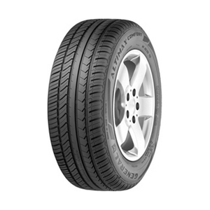 Anvelopa vara General Tire 195/65R15  91V ALTIMAX COMFORT