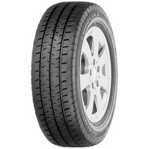 Anvelopa vara General Tire 225/70R15C 112/110R EUROVAN 2