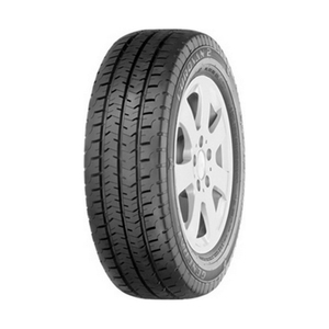 Anvelopa vara General Tire 215/65R15C 104/102R EUROVAN 2
