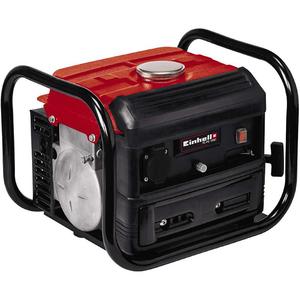 Generator de curent electric EINHELL TC-PG 1000, 800 W