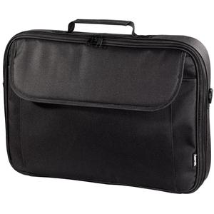 "Geanta laptop HAMA Sportsline Montego 101087, 17.3"", Polytex, negru"