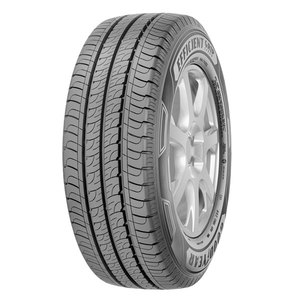 Anvelopa vara GOODYEAR EFFICIENTGRIP CARGO 215/70R15C 109/107S
